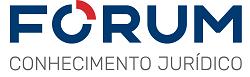 Logo Forum Conhecimento Jurídico