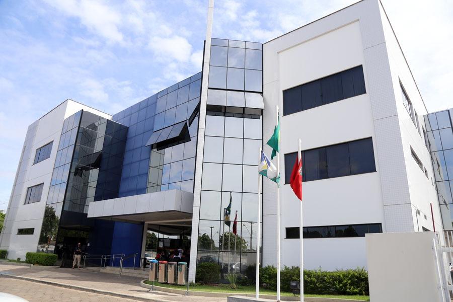 SENTENÇA - Acusados de matar servidor público são condenados a mais de 40 anos de prisão